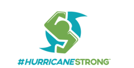 4-6-16 HURRICANE STRONG Logo FINAL