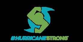 4-6-16 HURRICANE STRONG Logo FINAL