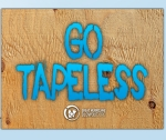 box_tapeless