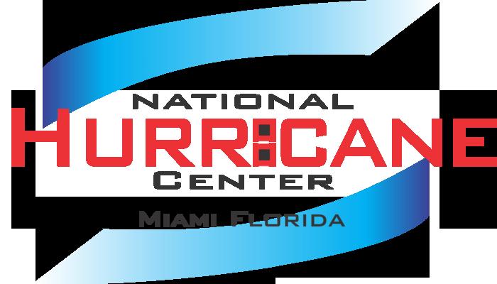 Rick_knabb Hurricane Center
